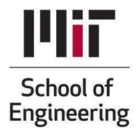 School of Engineering Faculty Search